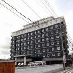 三重オールナイト 伊賀 ホテル