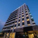 三重オールナイト 松阪 ホテル