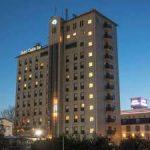 三重オールナイト 鈴鹿 ホテル