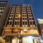 三重オールナイト 津 ホテル