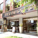 三重オールナイト 四日市 ホテル